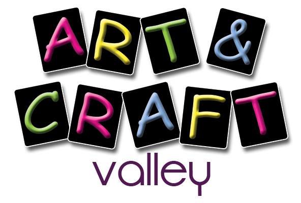 Art & Craft Valley